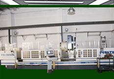 6.5行程大CNC
